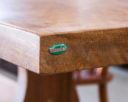 Garantimos as madeiras com melhor qualidade e preço justo
