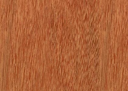 Madeira Cambará