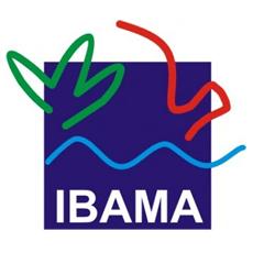 Madeireira licensiada pelo IBAMA